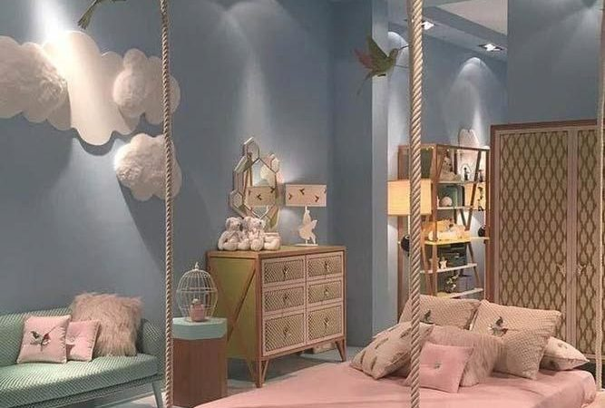 8 Teen Bedroom Theme Ideas That's So Great