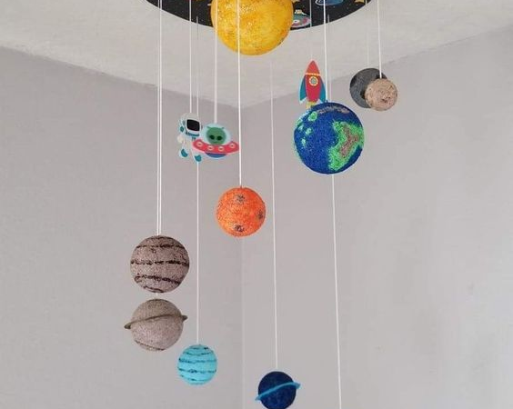 Kids Room Ideas That Are Nothing but Stylish