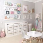 20+ Latest Kids Room Design Ideas That Will Make Kids Happy