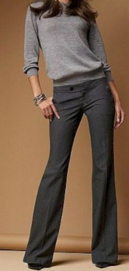 Office outfits women