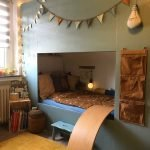 kids room ideas for boys bedrooms