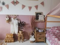 kids room ideas for girls girly