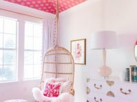kids room ideas for girls sisters