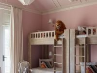 kids room ideas shared