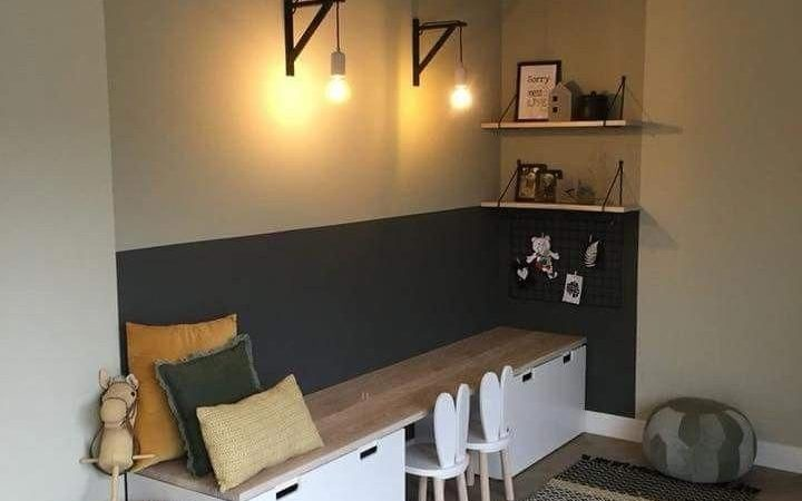 20+ Kid Room Design Furniture And Accessories