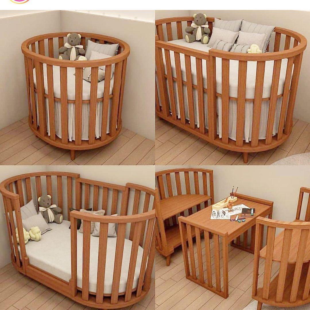 Kid Room Design Furniture
